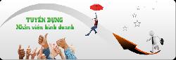Thế Giới Số tuyển nhân viên kinh doanh (Tên miền, Hosting, Email, VPS, Cloud, Server, Thuê máy chủ, đặt máy chủ)
