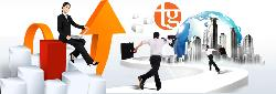 Thế Giới Số Tuyển Kế toán tổng hợp dịch vụ Tên miền, Hosting, Email, VPS, Server, License